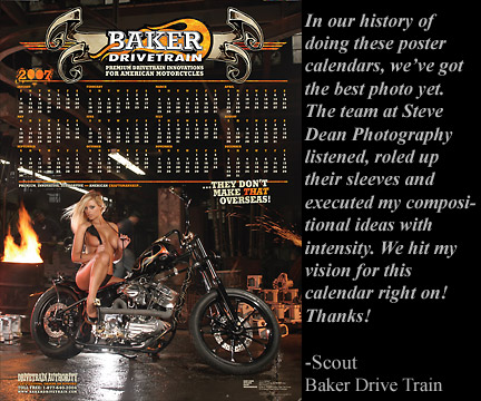 Steve Dean Photography, glamour photography in Lansing Michigan.
